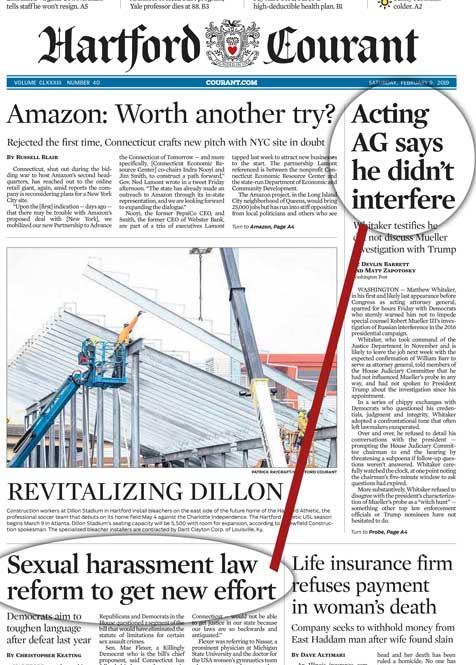 boldnewspaperfonts
