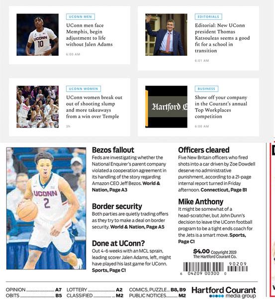 websiteNewspaperBelowFold