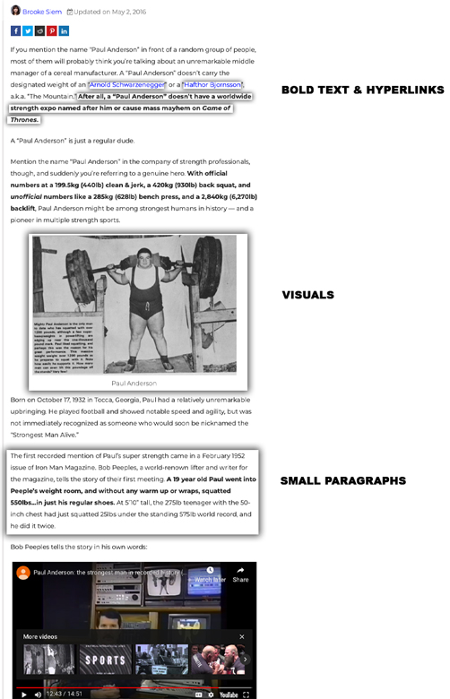 PA_article2