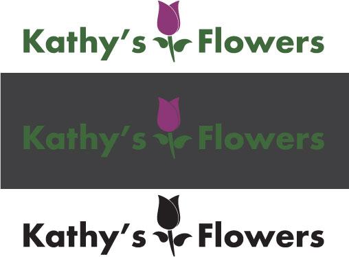 kathysFlowers-flowerGraphic