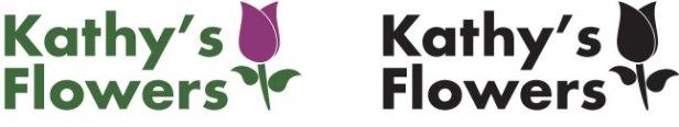 kathysFlowers-flowerGraphicV2