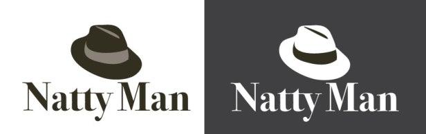 nattyManFedora-primary