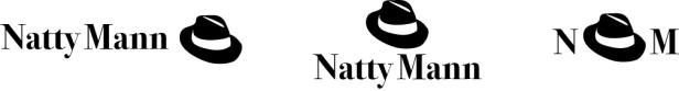 nattyManFedoraConcepts