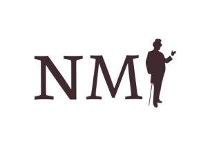 Natty Man final logo version #2