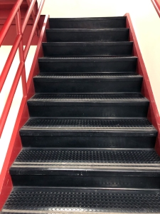 photoEssay-solution_stairs