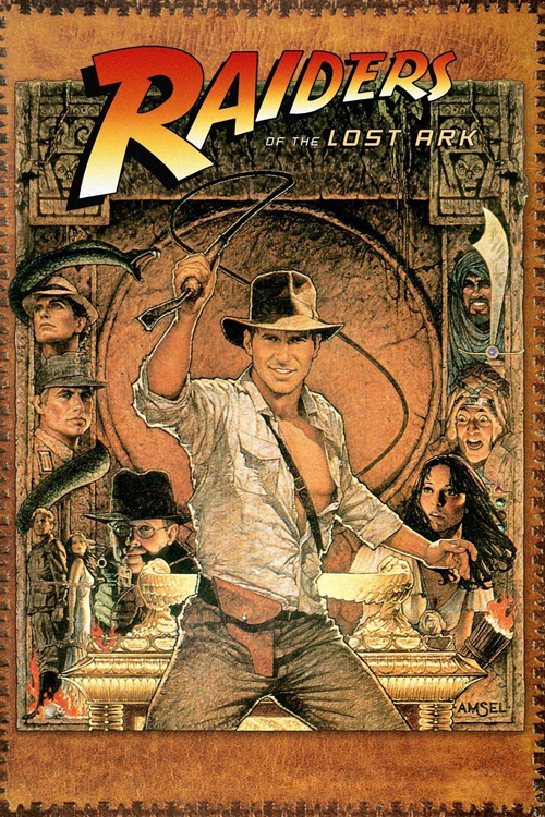 Raiders-of-the-Lost-Ark_poster-small