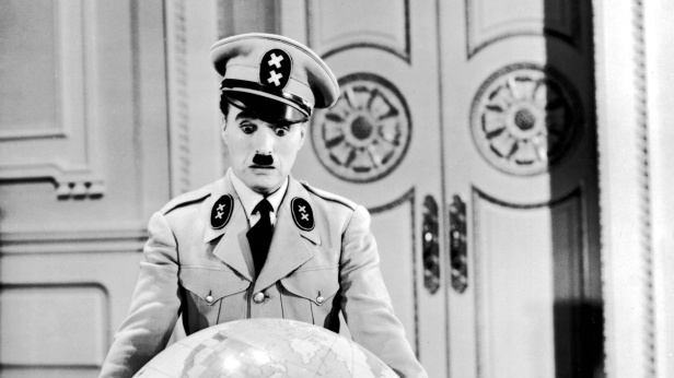 the-great-dictator-08