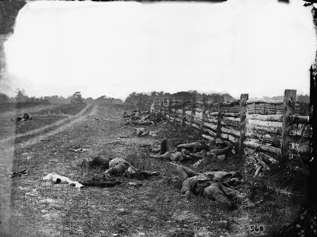 time-100-influential-photos-alexander-gardner-dead-antietam-6
