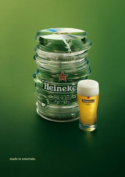 blog_Heinekencds